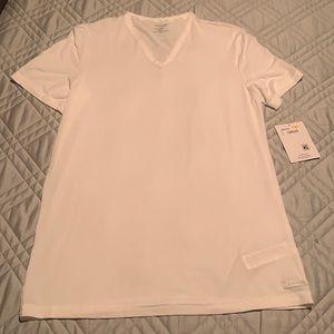Calvin Klein Ultra Soft Modal T-Shirt